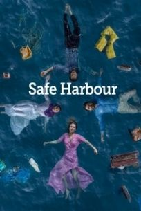 download series Safe Harbour S01E01 Episode 1