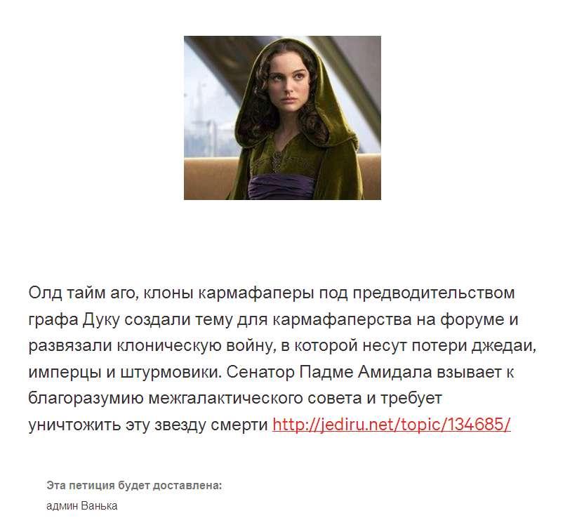 http://imagizer.imageshack.com/img924/3289/CYU7gw.png