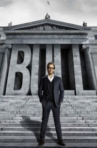 download series Bull S02E10 Home for the Holidays