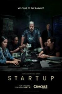 download series StartUp S02E08 Opportunity Cost
