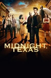 download series Midnight, Texas S01E04 Sexy Beast