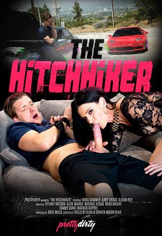 ���������� | The Hitchhicker