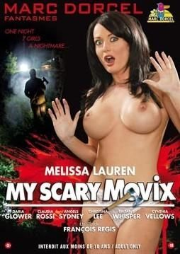 �� �������� ���� | My Scary Movix