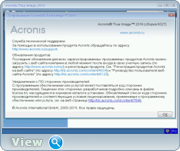Acronis BootDVD 2016 Grub4Dos Edition v.37 13 in 1