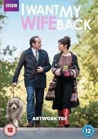 Хочу вернуть свою жену [01 сезон: 01-05 серии из 06]   HDTVRip   SunshineStudio