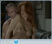 Скандал: 15 минут славы / Scandal: 15 Minutes of Fame (2001) DVDRip