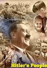 Люди Гитлера [01-02 серии из 02] | HDTVRip 720p