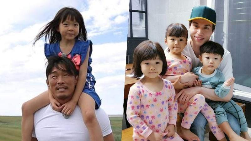 """Familiar Faces To Reappear On """"The Return Of Superman"""" To Celebrate Show's 4th Anniversary"""