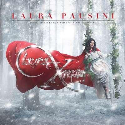 Laura Pausini - Laura Xmas | FLAC