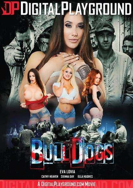 �������� | Bulldogs