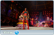 The Victoria's Secret Fashion Show (2016) HDTVRip 1080p