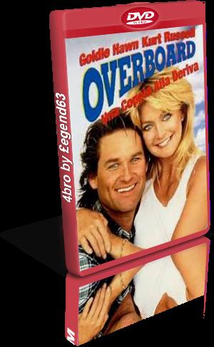 Overboard - Una coppia alla deriva (1987).avi DvdRip AC3 iTA-ENG