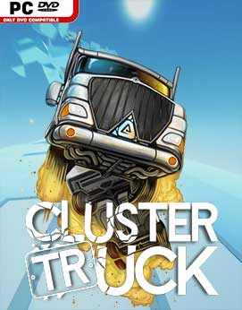 ClusterTruck [v1.1]   PC