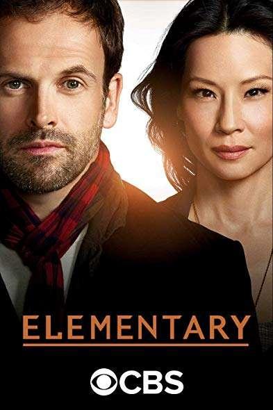 Elementary S06E10 PROPER WEBRip x264-ION10