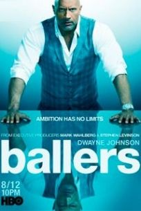 download series Ballers S04E01 Rough Ride