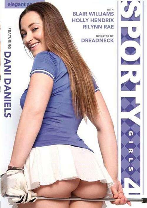 ���������� ������� 4 | Sporty Girls 4