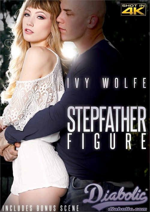 Образ Отчима | Stepfather Figure