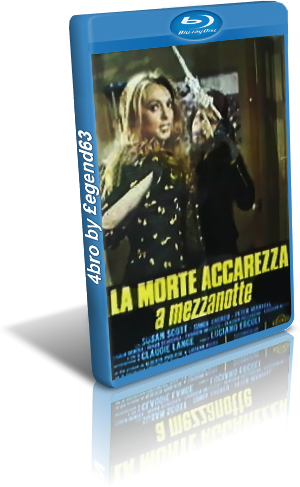 La morte accarezza a mezzanotte (1972).mkv BDRip 480p x264 AC3 iTA