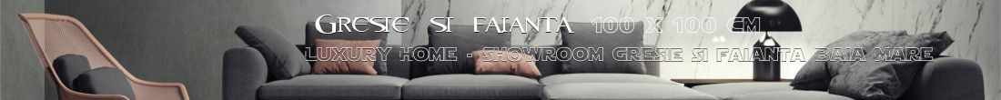 http://gresie-faianta-baia-mare.blogspot.com/2018/08/gresie-si-faianta-de-dimensiune-100-x.html