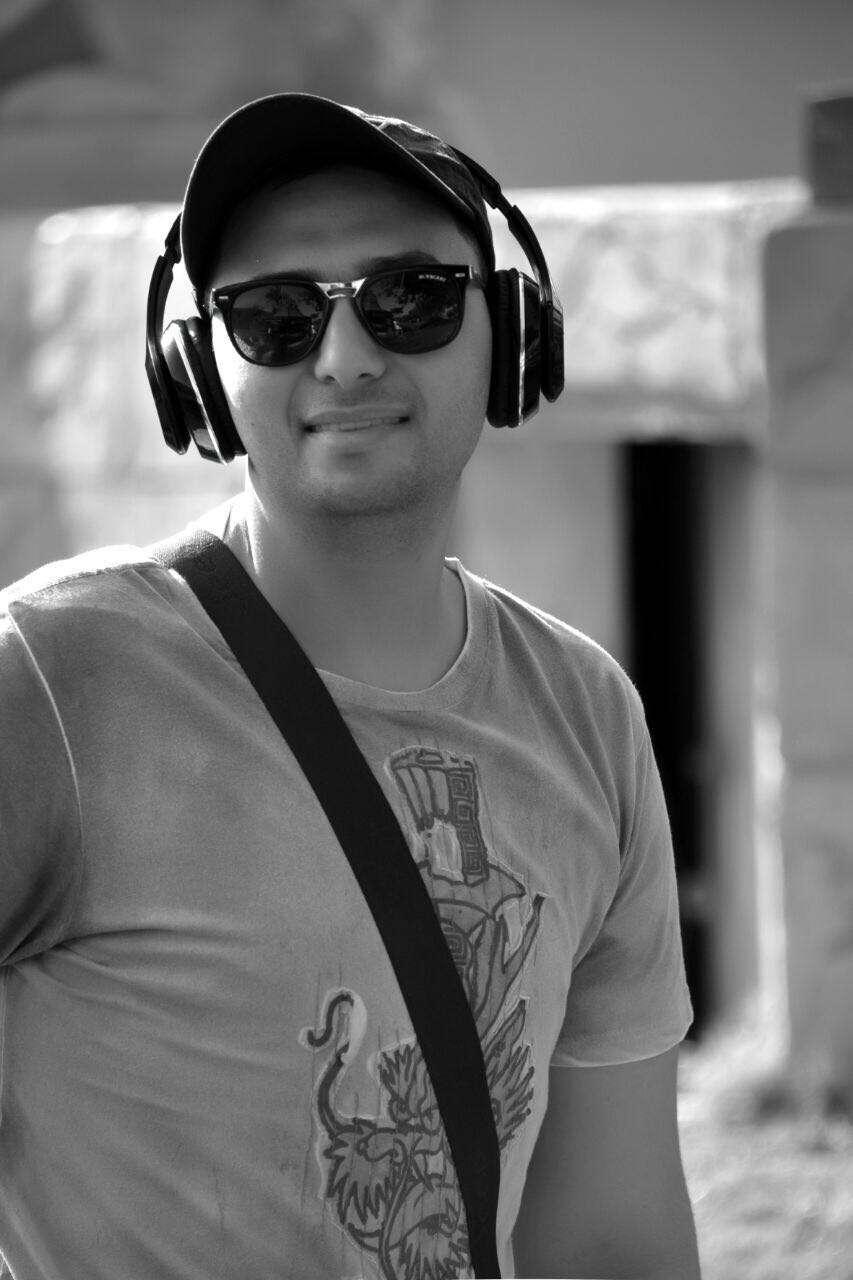 اغنيه عمرو المصري ومحمد السلام