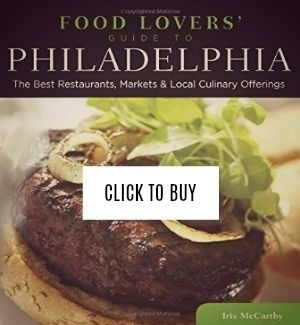 https://www.amazon.com/Food-Lovers-Guide-Philadelphia-Restaurants/dp/0762779454/ref=sr_1_4_twi_pap_3?ie=UTF8&qid=1497148368&sr=8-4&keywords=iris+mccarthy