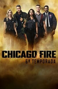 download series Chicago Fire S06E03 An Even Bigger Surprise