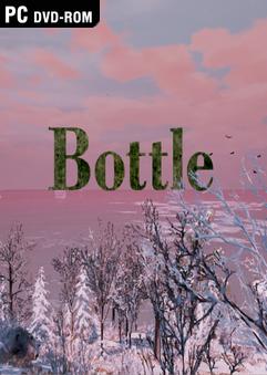 Bottle | PC | Лицензия
