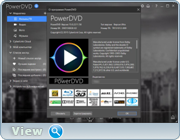 CyberLink PowerDVD Ultra 15.0.2211.58 Retail