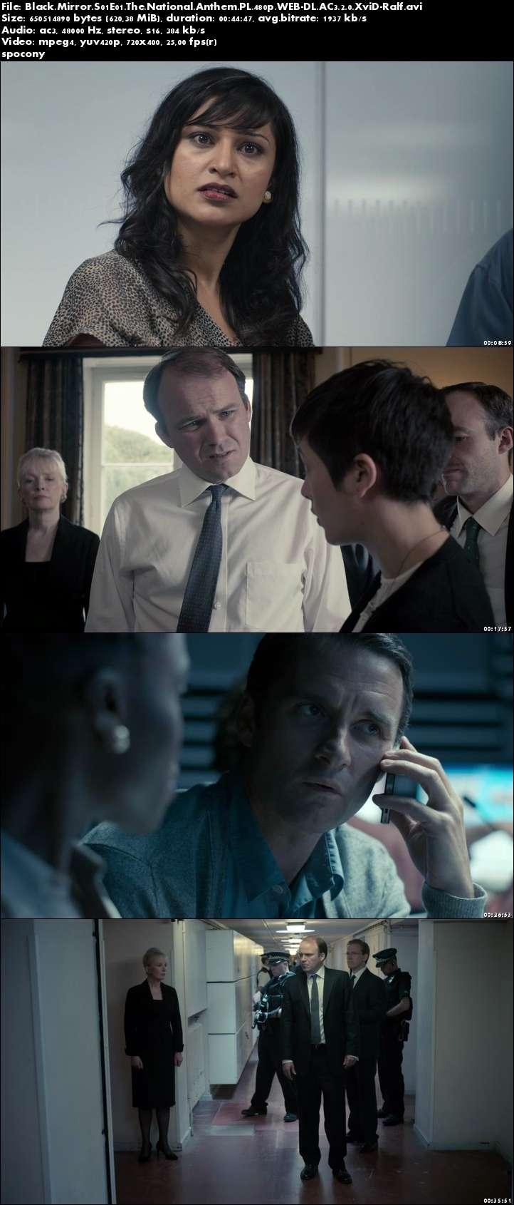 Czarne lustro / Black Mirror (2012) {Sezon 1} PL.480p.WEB-DL.AC3.2.0.XviD-Ralf [Lektor PL]
