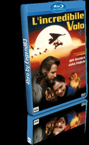 L'incredibile volo (1996).mkv BDRip 576p x264 AC3 iTA-ENG