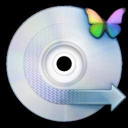 Win7SP1x64旗艦啟動版20170126&音樂擷取轉換便攜版