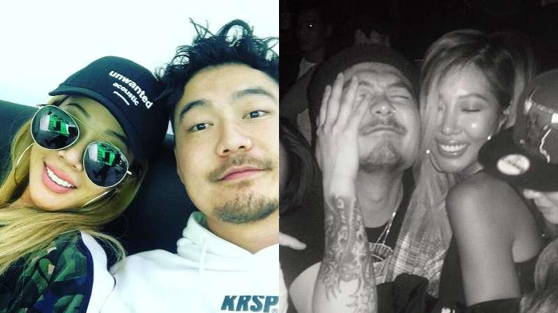 Sulli taemin dating allkpop bts