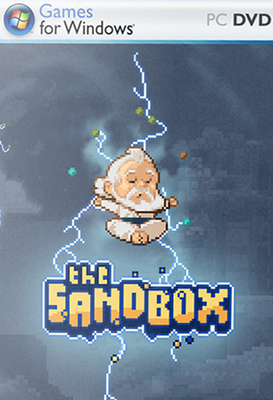The Sandbox 2: Evolution | PC