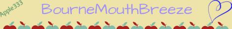 bournemouthbreeze