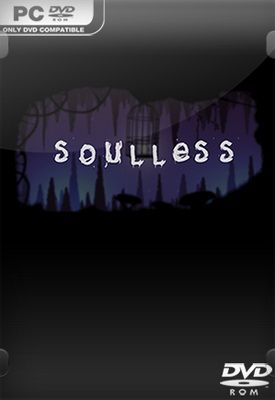 Soulless: Ray Of Hope | PC | RePack от Other's