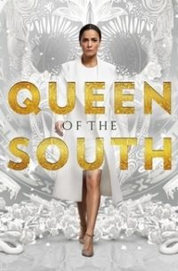 download series Queen of the South S02E05 El Nacimiento de Bolivia