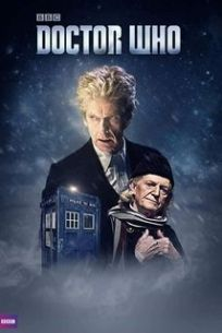 download series Doctor Who S11E00  Doctor Who: Christmas Special – Twice Upon a Time
