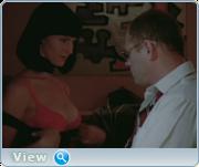 $екс файлы: Двойная жизнь / $ex files: Confessions of a Call Girl (1998) DVDRip
