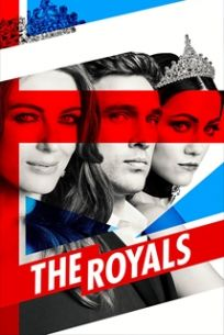 download series The Royals S04E10 With Mirth in Funeral and With Dirge in Marriage [SERIES FINALE]