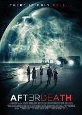 После смерти | HDTVRip L1