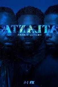 download series Atlanta S02E11 Crabs in a Barrel [SEASON FINALE]
