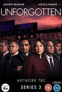 download series Unforgotten S03E03 Episode 3 de 06