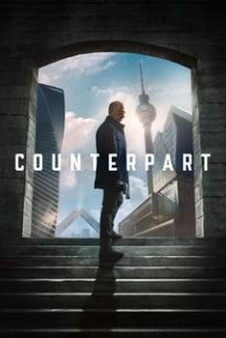download series Counterpart S01E01 The Crossing