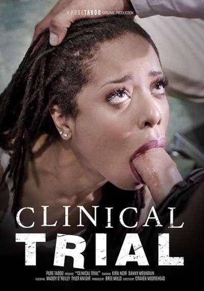 Клиническое Исследование | Clinical Trial