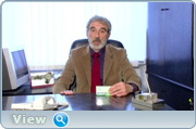 Простатит: Что должен знать каждый мужчина (2009) DVDRip