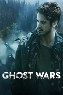 download series Ghost Wars S01E05 Whatever Happened to Maggie Rennie