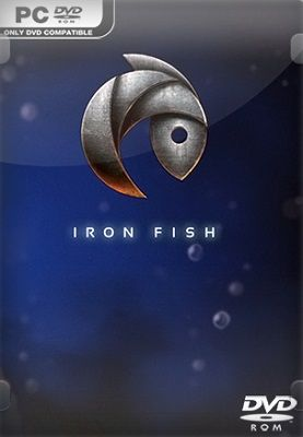 Iron Fish | PC | RePack от Other's