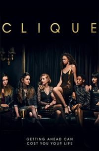 download series Clique S01E01 Episode #1.1