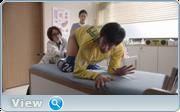 Клиника любви / Love Clinic (2015) DVDRip