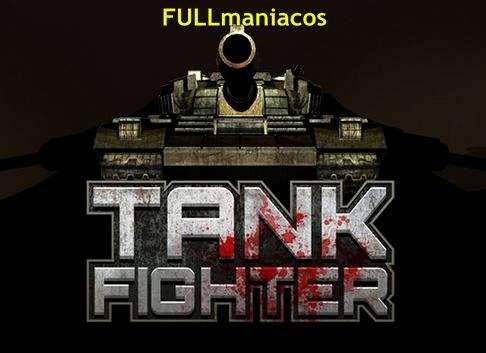 Tank Fight Hack con Entrenador CEtrainer